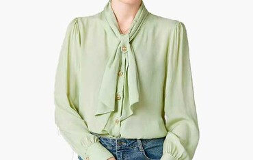 Blusa / Camisa mujer