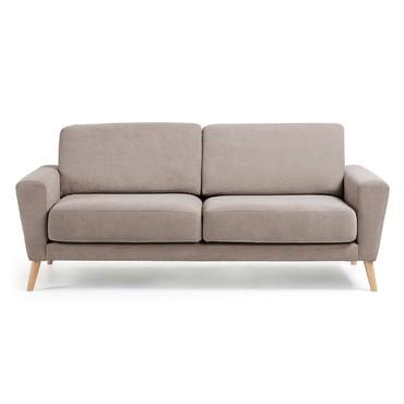 Funda asiento/respaldo sofá