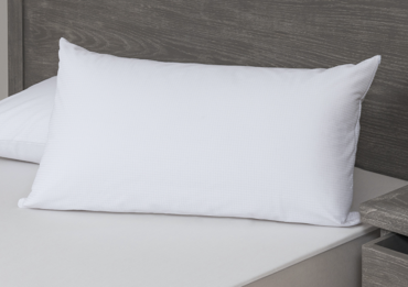 Funda de almohada