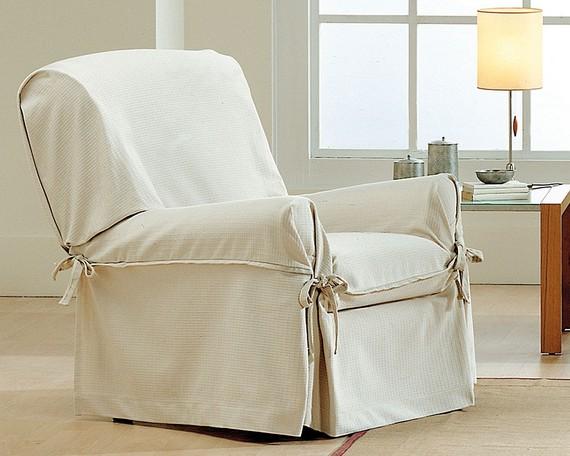 Funda sillón