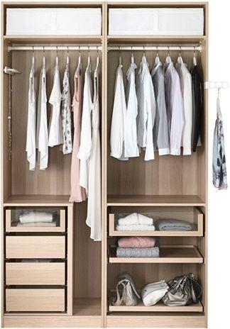 eliminación de olores de ropa