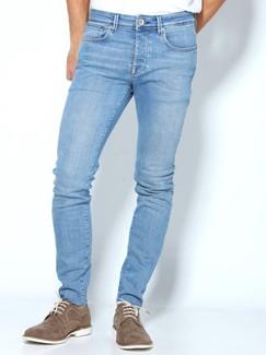 Pantalon / Vaquero